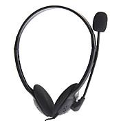 Høretelefoner For Xbox 360 Nyhed