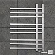 Calentador de Toallas / Acero Inoxidable Acero inoxidable /Contemporáneo