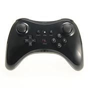 Controles Para Wii U Novedad