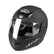 Integral Antiniebla Respirante Los cascos de motocicleta