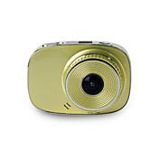 CAR DVD - 4000 x 3000 - con 5.0 MP CMOS - para Full HD/G-Sensor/Gran Angular/1080P/HD