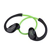 DACOM Dacom Athlete Auriculares (Earbuds)ForTeléfono MóvilWithCon Micrófono / Deportes