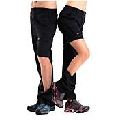 Mujer Pantalones para senderismo Secado rápido Listo para vestir Transpirable Materiales Ligeros Bolsillo trasero