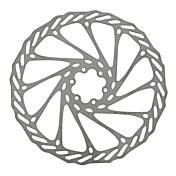 mi.Xim 自転車ブレーキ&パーツ ディスクブレーキローター サイクリング/バイク / マウンテンバイク / ロードバイク / BMX / その他 / TT / 固定ギア / レクリエーションサイクリング / 女性 その他 鋼 1pc