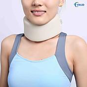 cuello Soporta Manual Shiatsu Alivia el dolor del cuello y de los hombros Voz