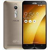 ASUS ASUS ZenFone 2 5.5 pulgada Smartphone 4G (4GB + 32GB 13 MP Quad Core 3000mAh)