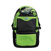Pro'sKit ®st-3216 multifunción mochila negocio