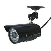IRカメラ 防水 小型 プライム
