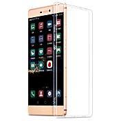 Huawei社P8 / P8 liteのための新たな高透磁率ステルスTPUソフトフォンケース