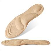 Plantillas Silicona Interior del Zapato