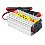 100w meind convertidor de corriente de 12v a 220v