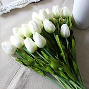 PU Tupilán Umělé květiny