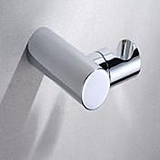 Kupaonica tuš glava držač tuša nosač nositelj tuš tuš pribor