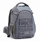 SLR-バッグ用-バックパック-防水 / 防塵-ブラック / グレー / ブルー