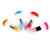 1PC Nail Art Kits Nail Art Manikura Tool Kit šminka Kozmetički Nail Art DIY