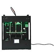 FDM 3Dプリンタデスクトップミニサイズ200 * 160 * 190ミリメートル