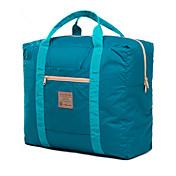 otro / Las correas del morral Camping / Al Aire Libre otro / textil Rosado / Azul / Azul Oscuro