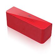 Altavoz de Estantería 2.1 CH Portable / Bluetooth / Interior