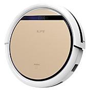 iLife v5s床掃除掃除機ロボットの遠隔制御自己充電インテリジェント洗浄装置