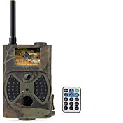 HC300M Lovecká Tarilová kamera / kamera pro vyhledávání 1080p 12MP Color CMOS 1280x960