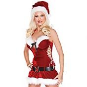 コスプレ衣装 テリレン コスプレアクセサリー クリスマス カーニバル 新年