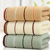 oprati towelsolid visoke kvalitete 100% pamuk ručnik