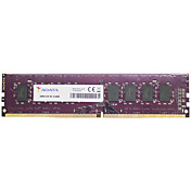 ADATA RAM 8GB DDR4の2133MHz デスクトップメモリ