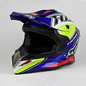 Casco capacetes casco de moto quad moto de motocross casco cruz también es adecuado para los niños cascos