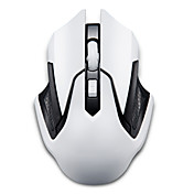 オフィスマウス USB Motospeed
