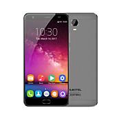 OUKITEL OUKITEL K6000 PLUS 5.5 pulgada Smartphone 4G (4GB + 64GB 13 MP Octa Core 6080mAh)