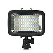 Zakka univerzální LED světlo Další TTL
