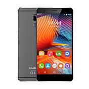 OUKITEL OUKITEL U13 5,5 palec 4G Smartphone (3GB + 64GB 13 MP Osmijádrový 3000mah)