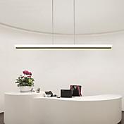 Lámparas Colgantes ,  Moderno / Contemporáneo Otros Característica for LED Mini Estilo AcrílicoSala de estar Comedor Cocina Habitación de