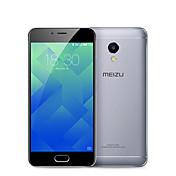 MEIZU m5s 32g M612 gray  gold silver 5.2 インチ 4Gスマートフォン (3GB + 32GB 13 MP Octa コア 3000)