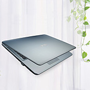 asus portátil x540lj5005 15,6 pulgadas Intel i3-5005u RAM de doble núcleo 4 GB 500 GB de disco duro Windows 10 gt920m 2gb