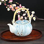 Porcelana Tetera Vajillas  -  Alta calidad