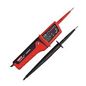 uni-t ut15c電圧スティックデジタル液晶電圧テスター抵抗マルチメーターホットbi183