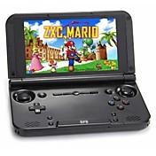 gpd xd rk3288 2g / 32gゲームタブレットクアッドコアipsビデオゲームプレーヤー
