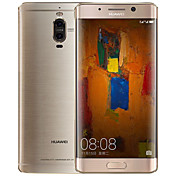 Huawei Mate 9 Pro 5.5 pulgada Smartphone 4G (6 GB + 128GB 12 MP 20 MP Octa Core 4000mAh)