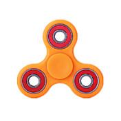 Fidget spinners hand Spinner Hračky ABS EDC Jednoduchý Zábava pro volný čas