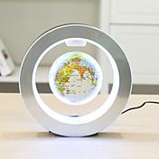 1pc colorfun al azar con el escritorio creativo del regalo de la decoración del hogar