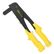 Rewin herramienta mano remachador tamaño 250cm 4 tipos