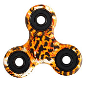 Moderni zvrkovi Ručni Spinner Igračke za kućne ljubimce Tri-Spinner Metal ABS Plastika EDCza ubijanje vremena Fokus igračka Stres i