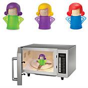 高品質 キッチン 洗剤&クリーナー,プラスチック