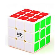 ルービックキューブ スムーズなスピードキューブ マジックキューブ