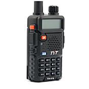 tyt th-f8デジタルラジオデジタルトーキー双方向ラジオトランシーバートランシーバートーキー