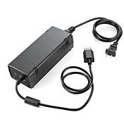Adaptador y Cable Para Xbox360 XBOX Slim