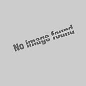 Las trenzas rizadas Rizado hinchable Curl 100% kanekalon peloNegro / Strawberry Blonde Negro / castaño medio Negro / Borgoña Gris oscuro