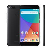 Xiaomi MI A1 5.5 pulgada Smartphone 4G (4GB + 64GB 12 MP Octa Core 3080mAh)