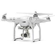 Drone profesional Phantom 3